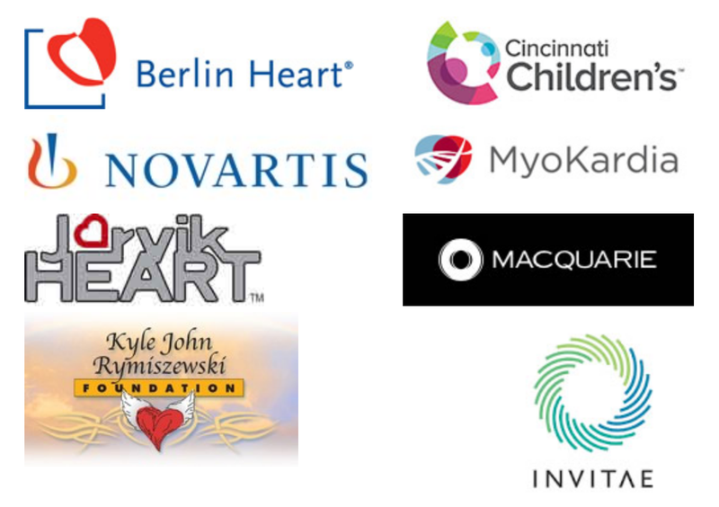 4th-international-conference-sponsors.png