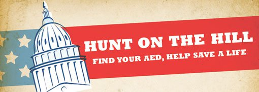 AED-Hunt-on-the-Hill-1-183-banner.jpg