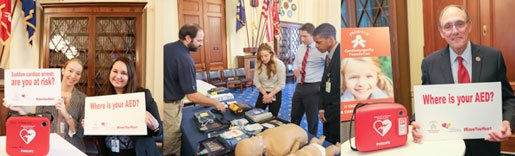 AED-Hunt-on-the-Hill-1-183-photo.jpg