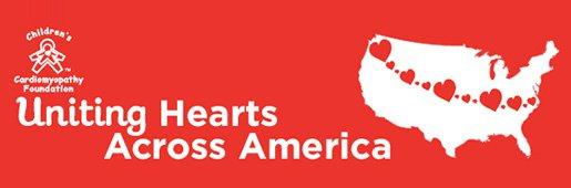 National-Heart-Month-February-2014-1-186-banner.jpg