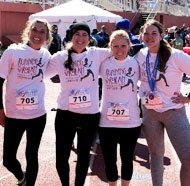 get-involved-race-fundraisers-01.jpg