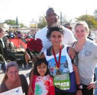 get-involved-race-fundraisers-02.jpg