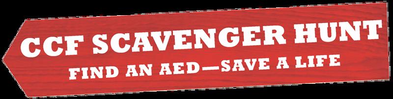 scavenger-banner.png